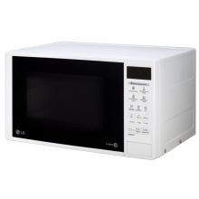 Микроволновая печь LG MS2042DY (MS2042DY)