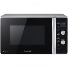 Микроволновая печь Panasonic NN-CD565BZPE (NN-CD565BZPE)