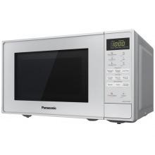 Микроволновая печь Panasonic NN-ST27HMZPE (NN-ST27HMZPE)