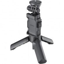 Мініштатів-монопод Sony VCT-STG1 (VCTSTG1.SYH)