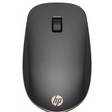 Мишка HP Z5000 Black BT (W2Q00AA)