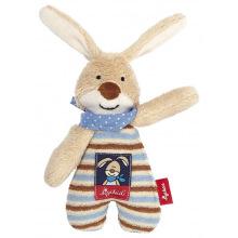 Мягкая игрушка sigikid Кролик 15см  (47891SK)