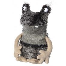 Мягкая игрушка sigikid Монстр  (38569SK)