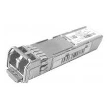 Модуль Cisco 1000BASE-LX/LH SFP transceiver module MMF/SMF  1310nm  DOM (GLC-LH-SMD=)