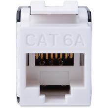 Модуль DIGITUS Keystone RJ45 UTP Cat.6a (DN-93606)