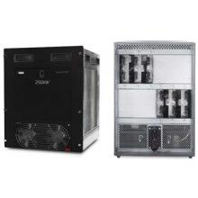 Модуль электронного байпаса для Источник бесперебойного питания SYMMETRA 250kW Static Switch Module (SYSW250KD)