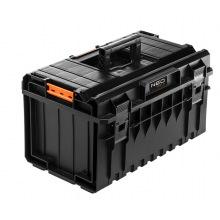 Модульний ящик для инструмента Neo Tools 350, грузоподъемность 50 кг (84-256)