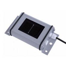 Модуль Sensor Box Professional (SL255896)