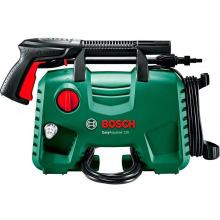 Мойка высокого давления Bosch EasyAquatak 120 (0.600.8A7.901)