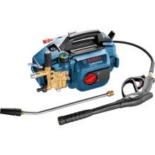 Мойка высокого давления Bosch Professional GHP 5-13 C (0.600.910.000)