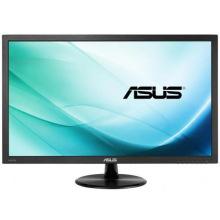 """Монитор LCD 21.5"""" Asus VP228DE D-Sub (90LM01K0-B04170)"""