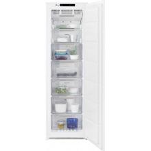 Морозильная камера Electrolux встраиваемая EUN92244AW 177 см/ 208 л/ Frost Free/ А+/ Белая (EUN92244AW)