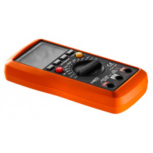Мультиметр Neo цифровой (94-001)