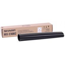Блок переноса Sharp (MX230B2)
