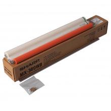 Чистячий комплект Sharp (MX360WB)
