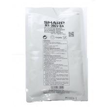 Девелопер Sharp Black (MX36GVBA)