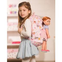 Набор аксессуаров Our Generation Рюкзак розовый (BD37237Z)