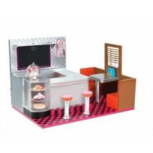 Набор Мебели Our Generation Ретро столовая (BD67067Z)