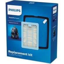 Набор фильтров Philips PowerPro Expert (FC6042/01)