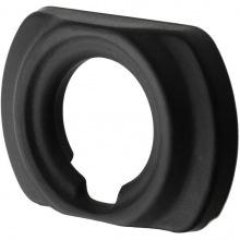 Накладка на видоискатель Fujifilm Eyecup EC-XT S (16559211)