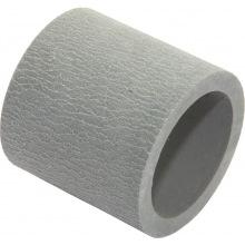 Накладка ролика захоплення папери АНК (500050)