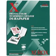 Наклейка Xerox DuraPaper SRA3, 150л (003R98688)