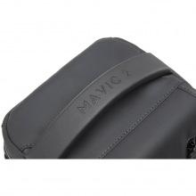 Наплічна сумка DJI Mavic 2 Part21 Shoulder Bag (CP.MA.00000068.01)