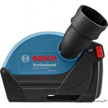 Насадка Bosch GDE 125 EA-T для пылеудаления (1.600.A00.3DJ)