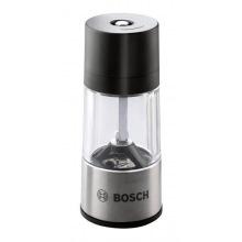 Насадка Bosch IXO Collection перечница (1.600.A00.1YE)