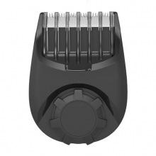 Насадка-триммер Remington SPR-XT для бритви XR1410 (SPR-XT)