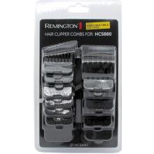 Насадки для машинки для стрижки Remington НС5880 (SP-HC6880)