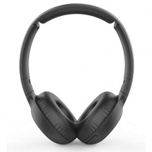 Навушники Philips TAUH202BK Чорний Wireless (TAUH202BK/00)