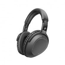 Наушники Sennheiser PXC 550 II Over-Ear Wireless ANC Mic (508337)