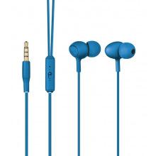 Наушники Trust Ziva Mic Blue (21951)