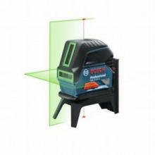 Нивелир Bosch лазерный GCL 2-15 G (0.601.066.J00)
