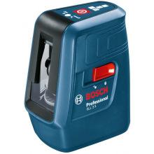 Нивелир Bosch лазерный GLL 3 X (0.601.063.CJ0)