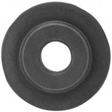 Ніж Neo для труборізу Topex 34D050 (ріжучий ролик) (34D051)
