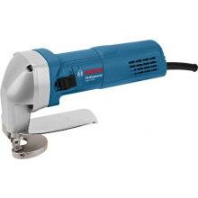 Ножницы Bosch GSC 75-16 Professional (0.601.500.500)