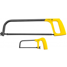 Ножовка Topex для металлу 150 мм, 300 мм (10A160)