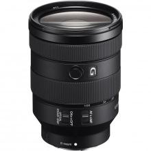 Об`єктив Sony 24-105mm f/4.0 G OSS для NEX FF (SEL24105G.SYX)