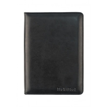 Обложка PocketBook VL-BС740 для PB740, Black (VL-BC740)