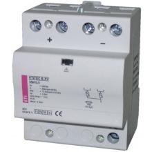 Ограничитель перенапряжения ETI ETITEC B-PV 1000/12,5 (для солн.батарей) (2445203)