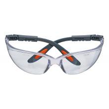 Очки Neo защитные противоосколочные белые (97-500)