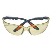 Окуляри Neo захиснi жовтi 97-501 (97-501)