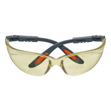 Очки Neo защитные желтые (97-501)
