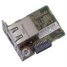 Опция HP Gen9 Dedicated iLO Mgmt Prt Kit (725581-B21)