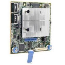 Опция HPE Smart Array P408i-a SR Gen10 Ctrlr (804331-B21)