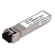 Опция Lenovo SFP+ SR Transceiver (46C3447)