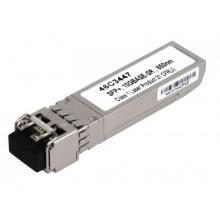 Опция Lenovo SFP+ SR Transceiver  (46C3447_)