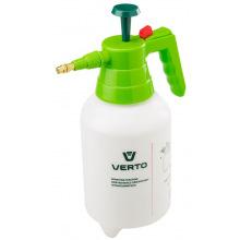 Опрыскиватель Verto, 1,5 л (15G502)
